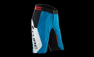 Cube Teamline Shorts Sale Angebote Döbern