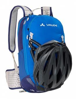 Vaude Aquarius 6+3 Sale Angebote Senftenberg