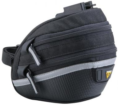 Topeak Wedge Pack 2 Medium