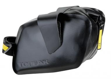 Topeak Dyna Wedge Strap Small