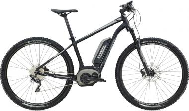 Trek Powerfly+ 5 2015