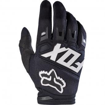 Fox Racing Dirtpaw Glove