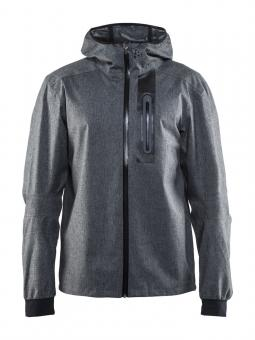 Craft Ride Rain Jacket