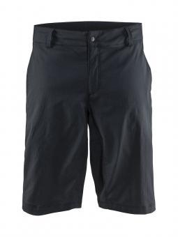 Craft Ride Shorts Men Sale Angebote Schwarzheide