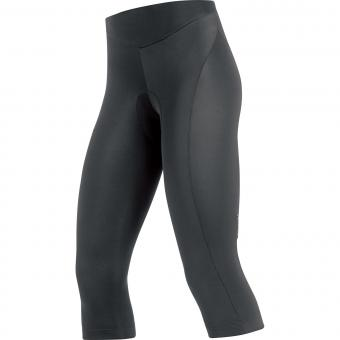 Gore Element Lady Tights 3/4+
