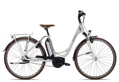fahrräder > E-Bikes > e-Fahrräder: 2R Manufaktur  EBI 8 Wave 2021