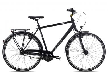 fahrräder > Fahrräder: 2R Manufaktur  TRX 7 2021