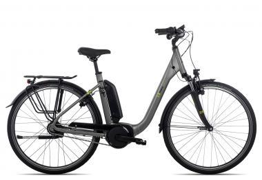 E-Bikes: 2R Manufaktur  ELR 8 Wave