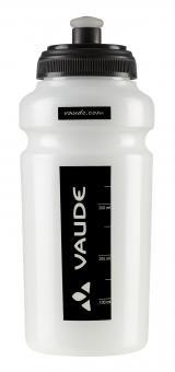 Vaude Sonic Bike Bottle 0,5 ltr.
