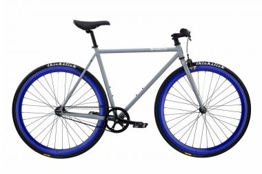 Pure Fix Cycles Whiskey 2016