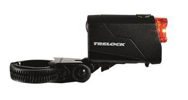 Trelock LS 720 Reego Rücklicht
