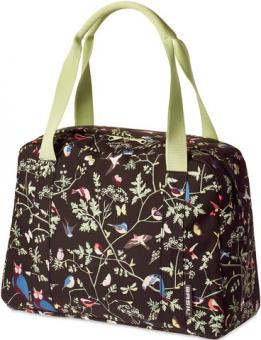 Basil Wanderlust Carry All Bag Tasche