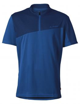 Vaude Men´s Tremalzo Shirt II