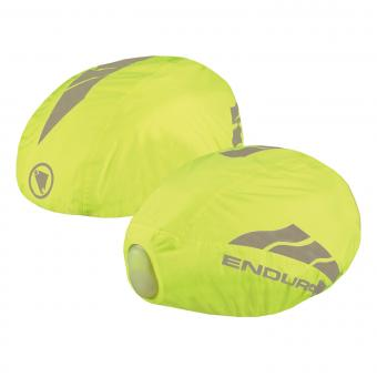 Endura Luminite Helmcover