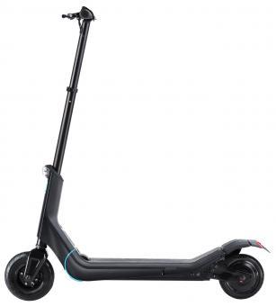 Lucky Bike JD-Bug Citybug 2S E-Scooter unisize | schwarz