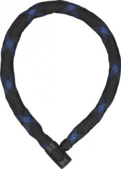 Abus Ivera Chain 7210