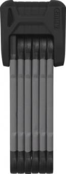 Abus Bordo GRANIT X Plus 6500 Sale Angebote Lindenau