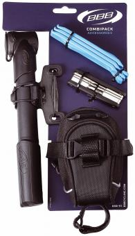 BBB CombiPack BSB-51
