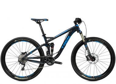Trek Fuel EX 7 27.5