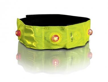 B-Lite Armband LED