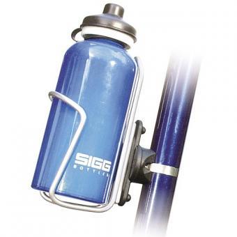 Rixen Kaul & Bottlefix Universal Sockel Sale Angebote Cottbus