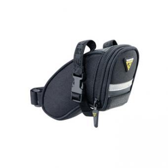 Topeak Wedge Pack Strap Micro Sale Angebote Neupetershain