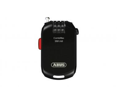 Zubehör > schlösser > spezial-schlösser/Schlösser: Abus  Combiflex 2501