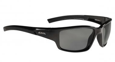 Alpina Keekor VL Brille