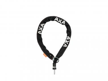 /Schlösser: Axa AXA RLC Plus Einsteckkette