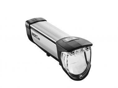 /Beleuchtung: Busch & Müller  Ixon Core Scheinwerfer 50 Lux