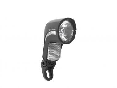 /Beleuchtung: Busch & Müller B&M UPP Senso Plus 30 Lux