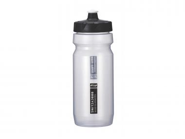 BBB CompTank BWB-01 Trinkflasche