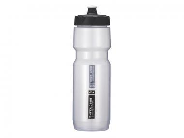 BBB CompTank XL BWB-05 Trinkflasche