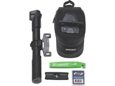 BBB CombiPack BSB-52