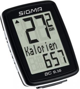 Sigma BC 9.16 Sale Angebote Döbern