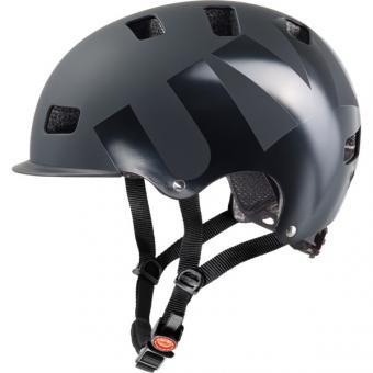 Uvex HLMT 5 bike pro