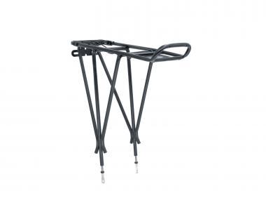 Fahrradteile/Gepäckträger: Chirp  Gepäckträger 26-28 Zoll