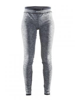 Craft Active Comfort Pant Women