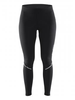 Craft Velo Thermal Tights Women