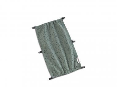 Zubehör > transport > anhänger zubehör: Croozer Croozer Sonnenschutz