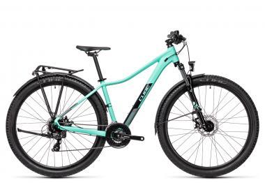 fahrräder > mountainbike > mtb-hardtail: Cube  Access WS Allroad 2021