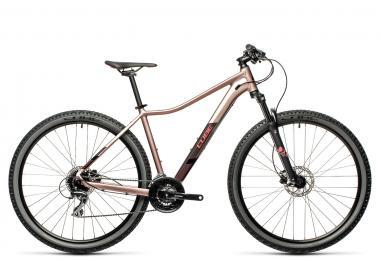 fahrräder > mountainbike > mtb-hardtail: Cube  Access WS EAZ 2021