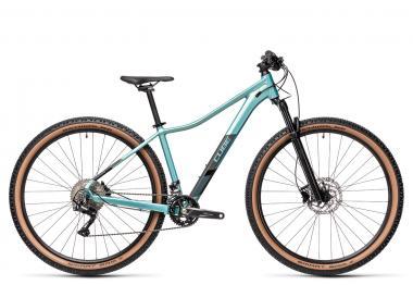 fahrräder > mountainbike > mtb-hardtail: Cube  Access WS Race 2021