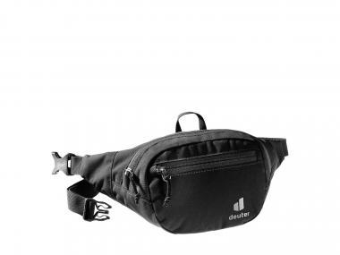 Zubehör > taschen & körbe > rucksäcke: Deuter  Belt I