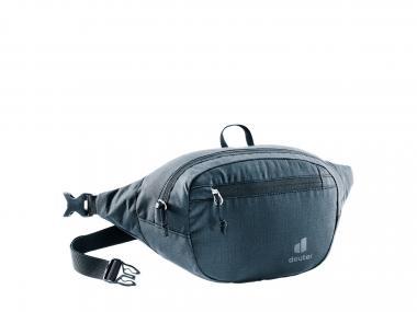 Zubehör > taschen & körbe > rucksäcke: Deuter  Belt II