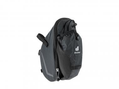 Zubehör > taschen & körbe > satteltaschen/Taschen: Deuter  Bike Bag Bottle