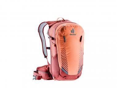 Zubehör > taschen & körbe > rucksäcke: Deuter  Compact EXP 12 SL