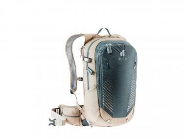 Zubehör > taschen & körbe > rucksäcke: Deuter  Compact EXP 14