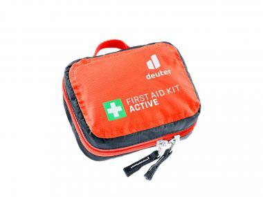Zubehör > taschen & körbe > rucksäcke: Deuter  First Aid Kit