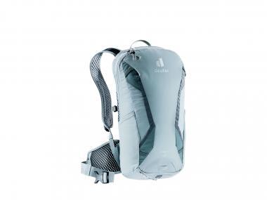 Zubehör > taschen & körbe > rucksäcke: Deuter  Race 8